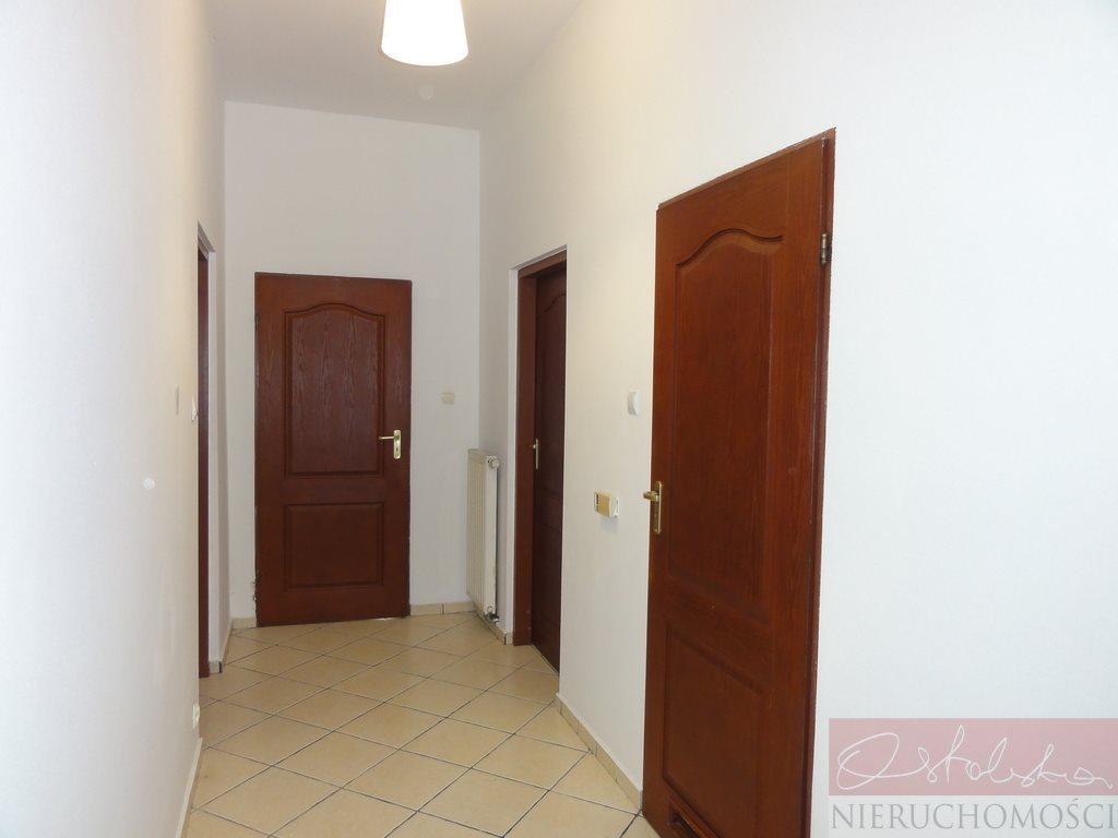 Mieszkanie trzypokojowe na wynajem Poznań, Piątkowo, Piątkowo, Karola Kurpińskiego  90m2 Foto 7