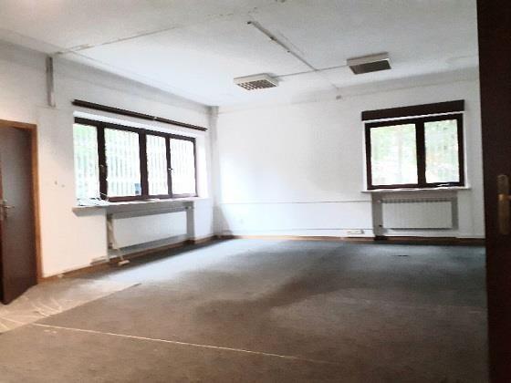 Lokal użytkowy na sprzedaż Warszawa, Mokotów, Górny Mokotów, Niedźwiedzia  430m2 Foto 1