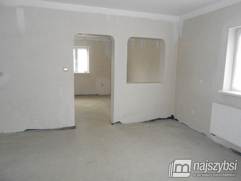 Mieszkanie dwupokojowe na sprzedaż Drawsko Pomorskie, obrzeża  65m2 Foto 2