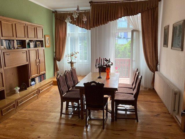 Mieszkanie na sprzedaż Kluczbork, Kochanowskiego  140m2 Foto 11