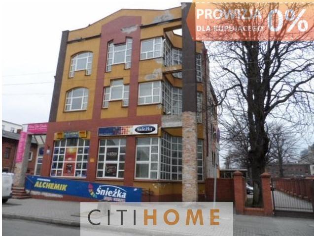 Lokal użytkowy na sprzedaż Żyrardów  874m2 Foto 2