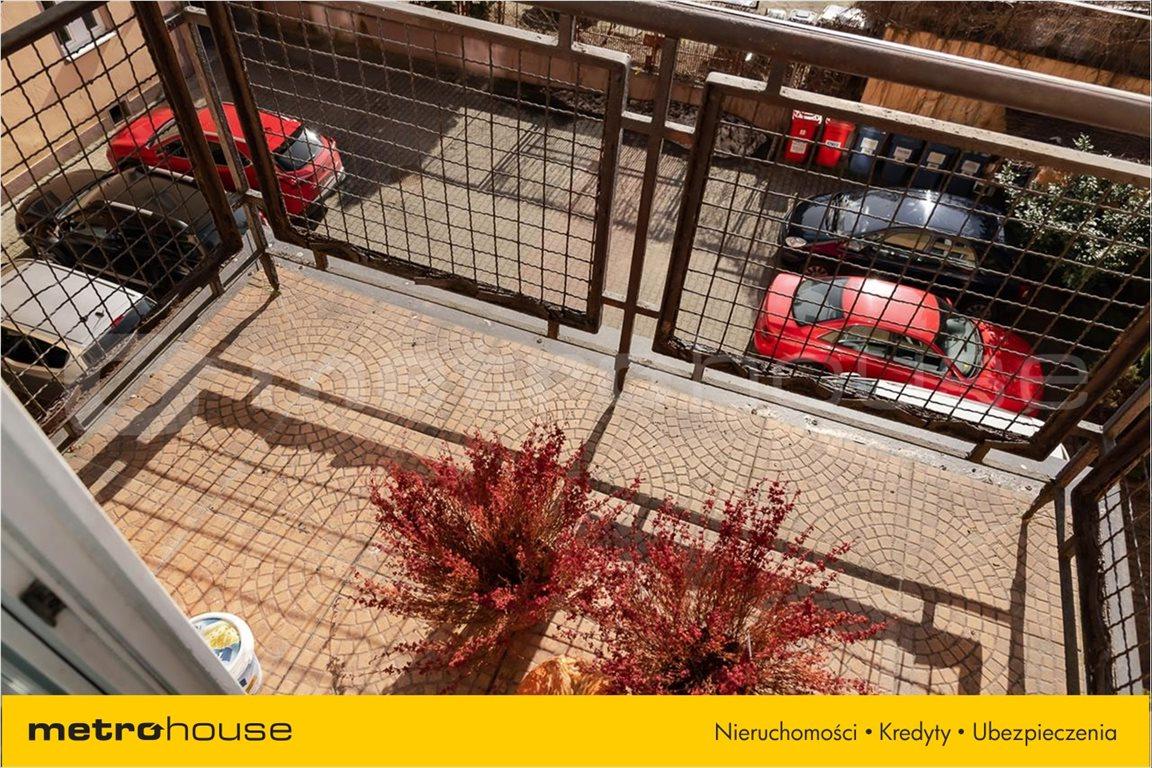 Mieszkanie trzypokojowe na sprzedaż Radom, Radom, Sienkiewicza  103m2 Foto 9