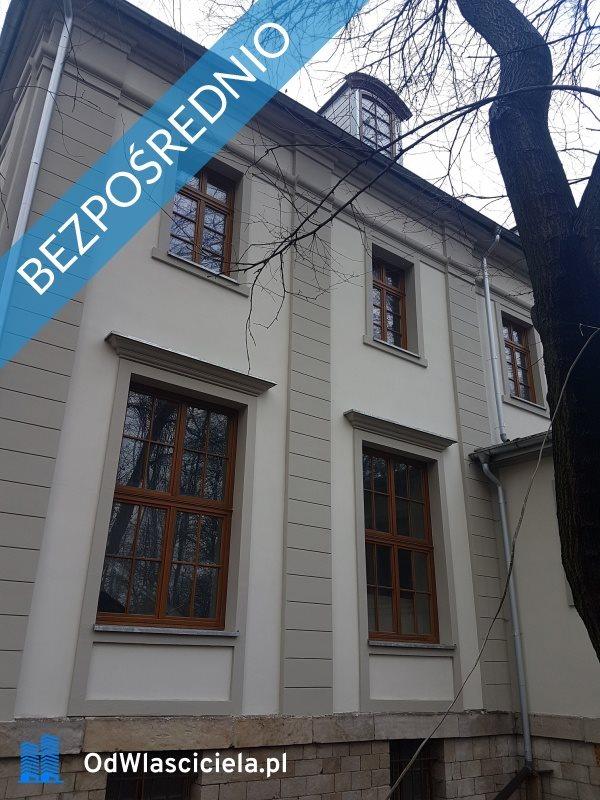 Lokal użytkowy na sprzedaż Sosnowiec, Chemiczna  1833m2 Foto 2