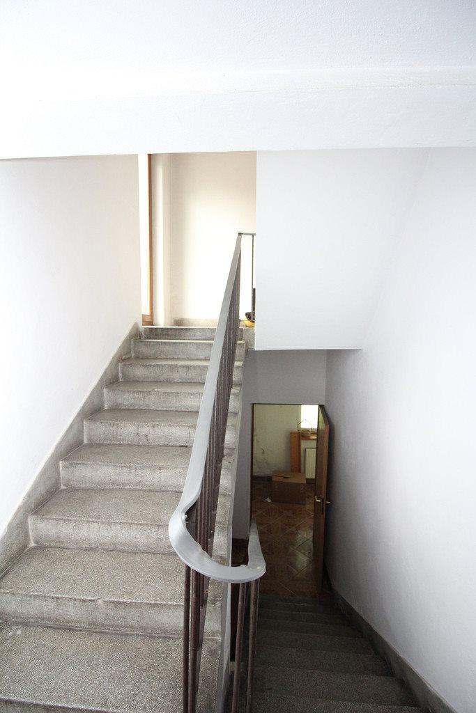 Dom na sprzedaż Rzeszów, Krakowska  100m2 Foto 7
