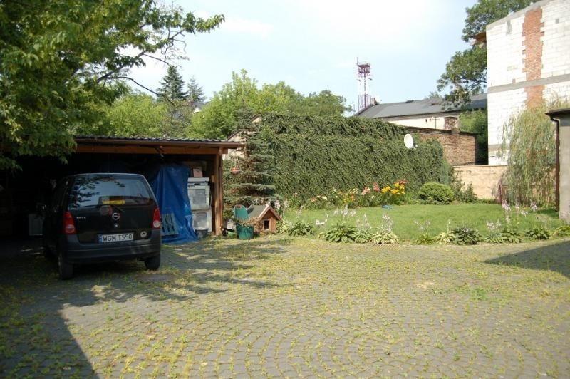 Lokal użytkowy na sprzedaż Grodzisk Mazowiecki  246m2 Foto 4