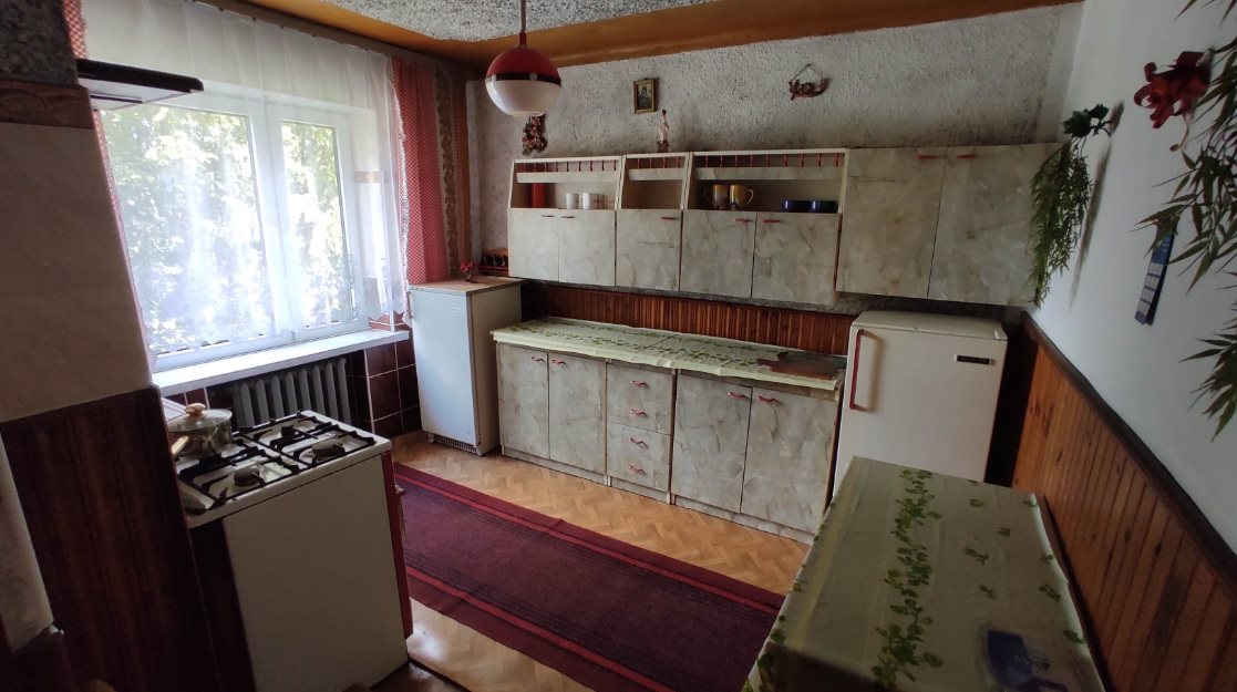 Dom na sprzedaż Bieliny, Starowiejska 37  200m2 Foto 6