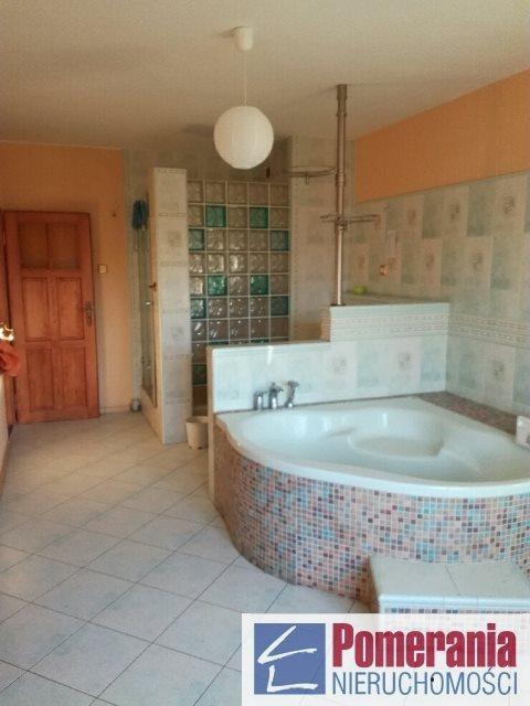 Dom na sprzedaż Szczecin, Zdroje  400m2 Foto 3