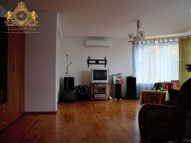 Dom na sprzedaż Wola Gołkowska, Rybna  700m2 Foto 5