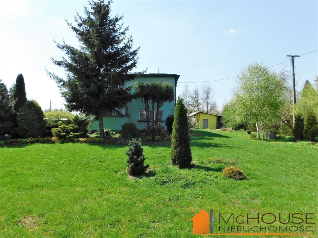 Dom na sprzedaż Mielec, Wojsławska  160m2 Foto 4
