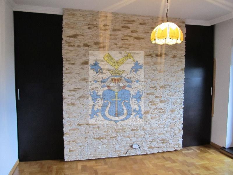 Dom na wynajem Kraków, Swoszowice  160m2 Foto 5