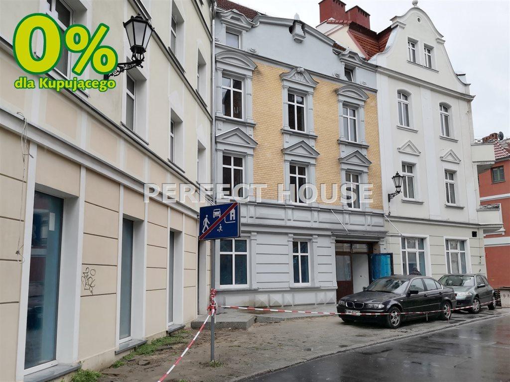 Dom na sprzedaż Zielona Góra, Centrum  1730m2 Foto 12