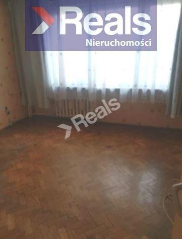 Mieszkanie trzypokojowe na sprzedaż Warszawa, Wola, Muranów, Miła  46m2 Foto 4
