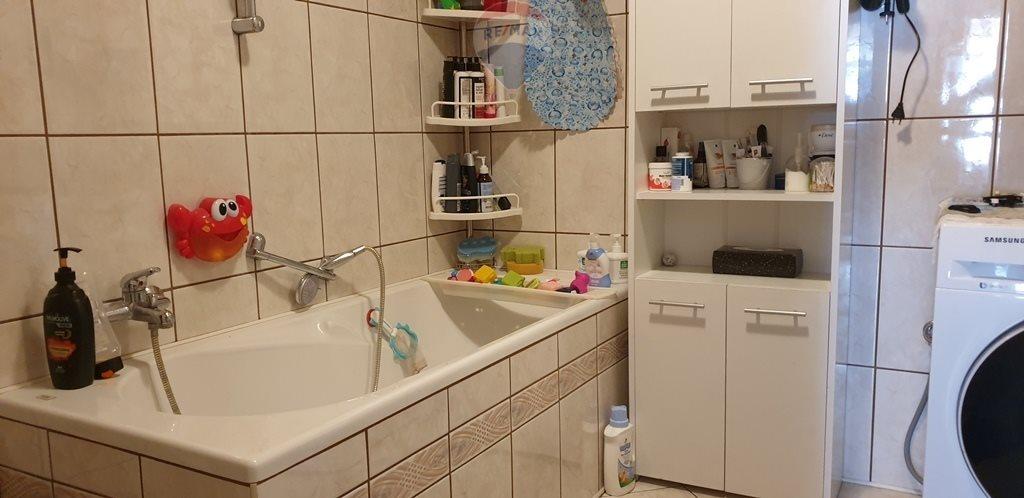Dom na sprzedaż Nakło, Polna  105m2 Foto 9