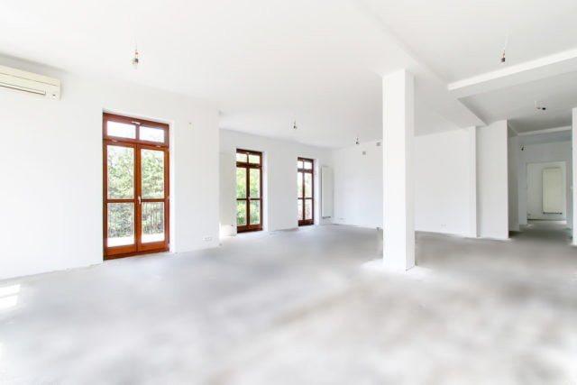 Mieszkanie na sprzedaż Konstancin-Jeziorna, Dworska  150m2 Foto 10