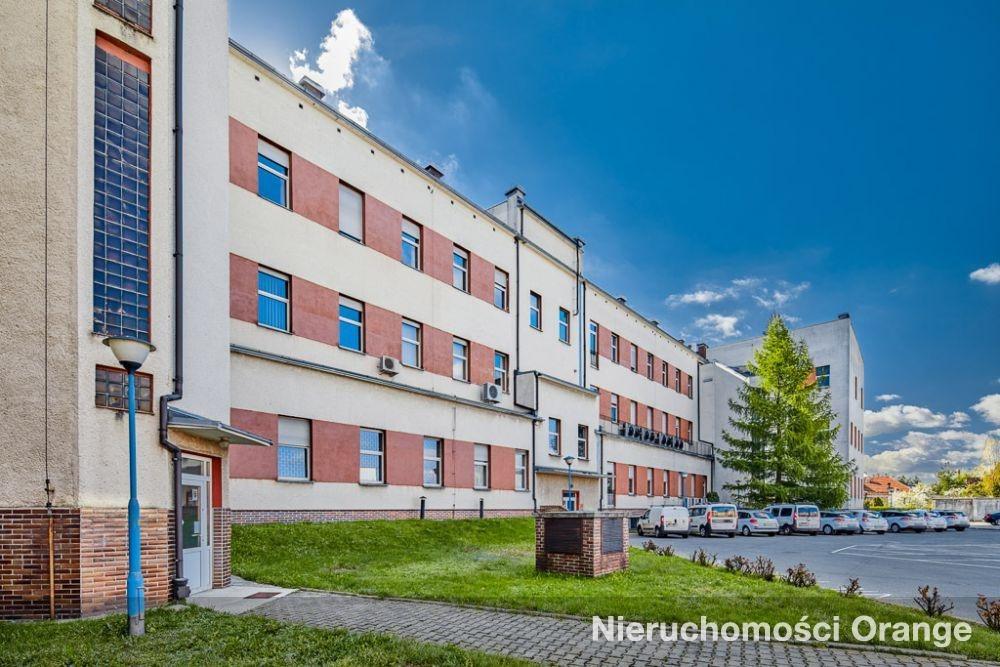 Lokal użytkowy na sprzedaż Legnica  7603m2 Foto 7