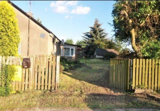 Dom na sprzedaż Sobolew  80m2 Foto 2