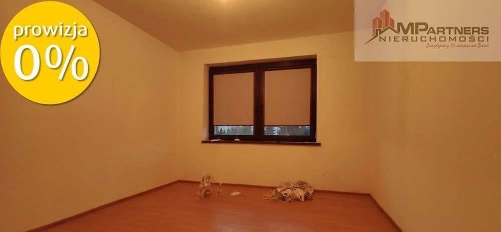 Dom na sprzedaż Zgierz  270m2 Foto 14