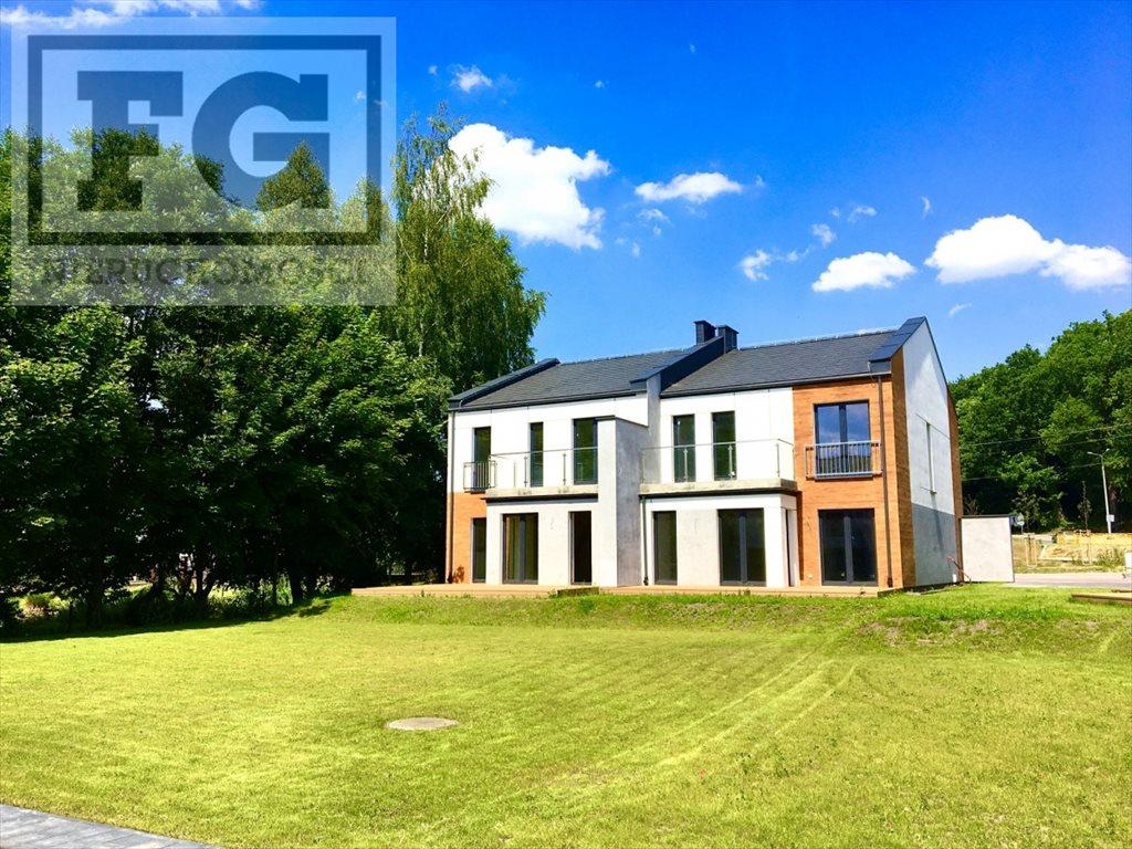 Dom na sprzedaż Straszyn, Spacerowa  147m2 Foto 2