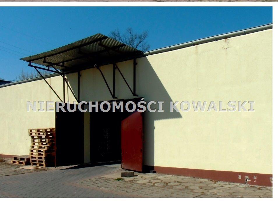 Lokal użytkowy na wynajem Bydgoszcz, Łęgnowo  900m2 Foto 2