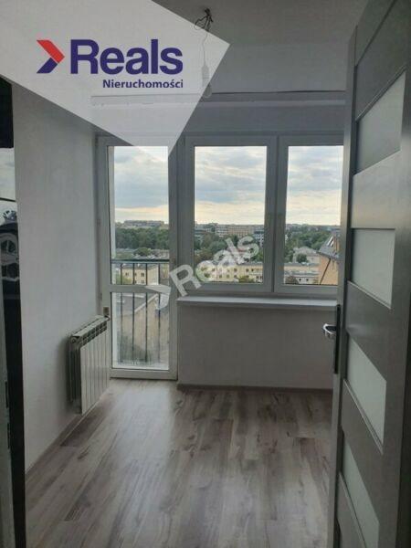 Mieszkanie trzypokojowe na sprzedaż Warszawa, Wola, Muranów, Okopowa  46m2 Foto 6