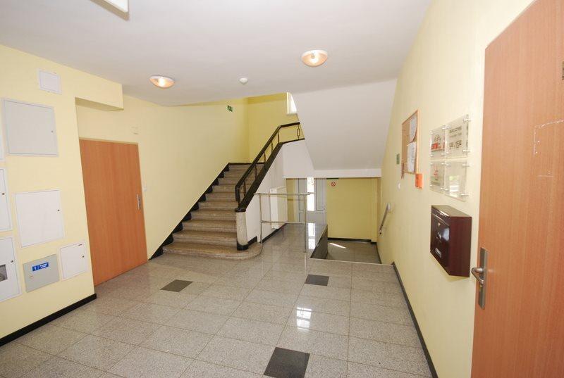 Mieszkanie dwupokojowe na wynajem Opole, Śródmieście, Sandomierska  52m2 Foto 12