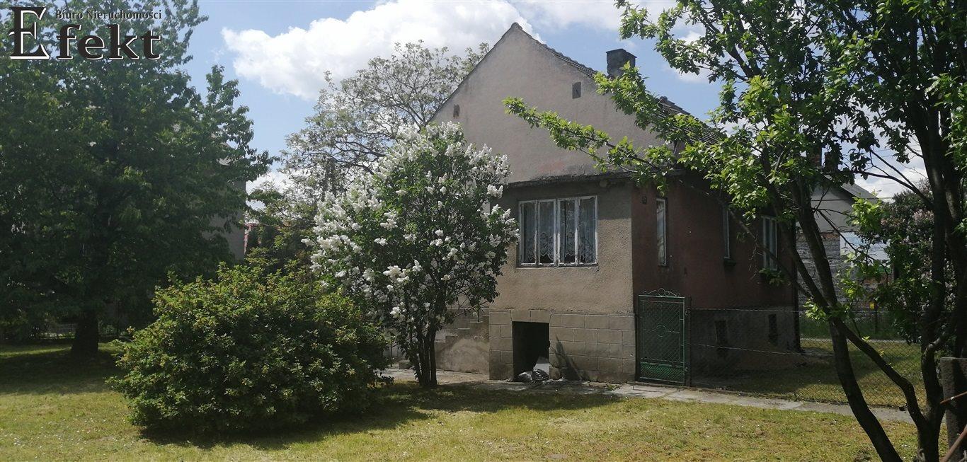 Dom na sprzedaż Płaza  80m2 Foto 2