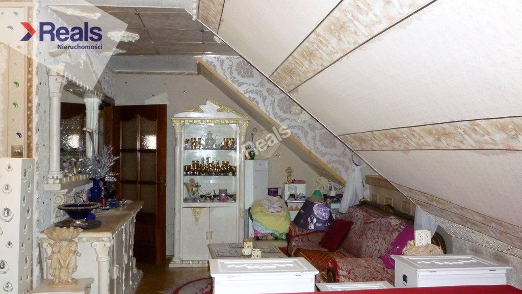 Mieszkanie czteropokojowe  na sprzedaż Warszawa, Śródmieście, Stare Miasto, Bednarska  105m2 Foto 10