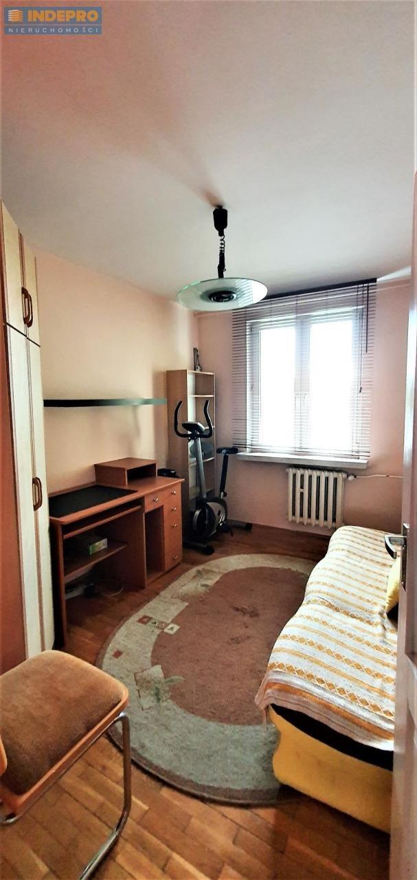 Mieszkanie dwupokojowe na sprzedaż Kraków, Wzgórza Krzesławickie  48m2 Foto 8