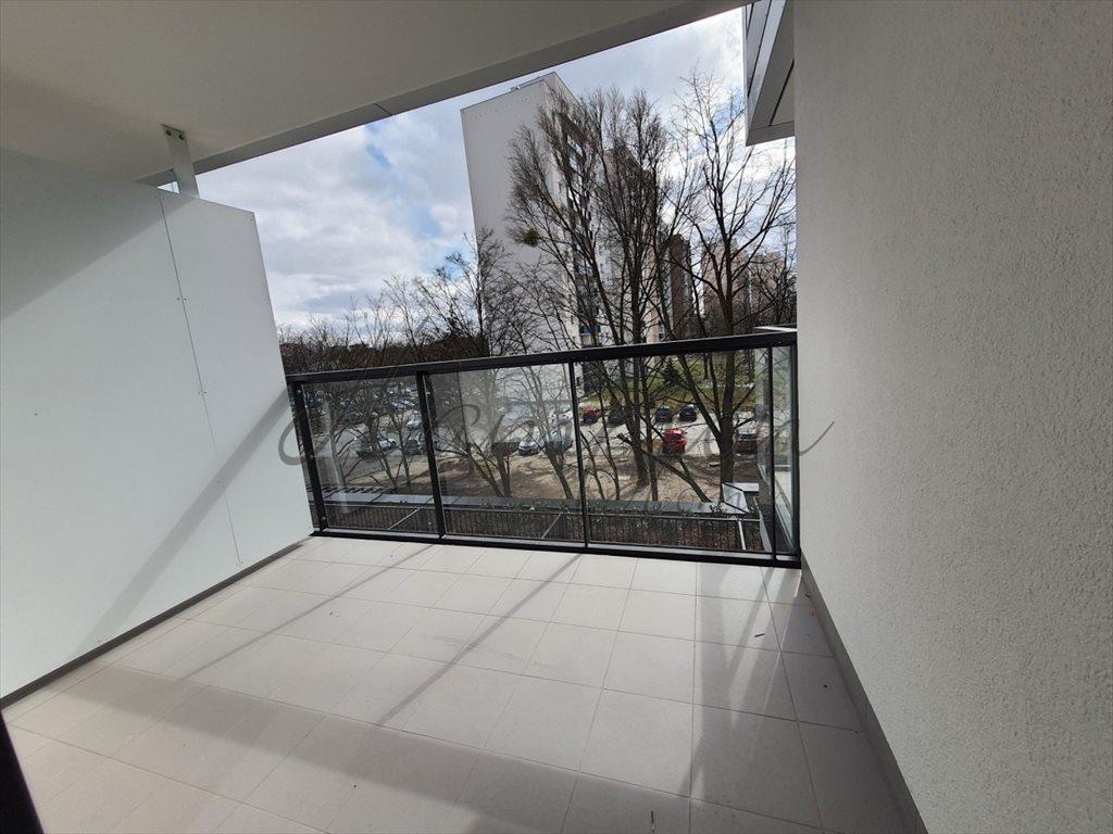 Mieszkanie trzypokojowe na sprzedaż Warszawa, Bemowo  50m2 Foto 6