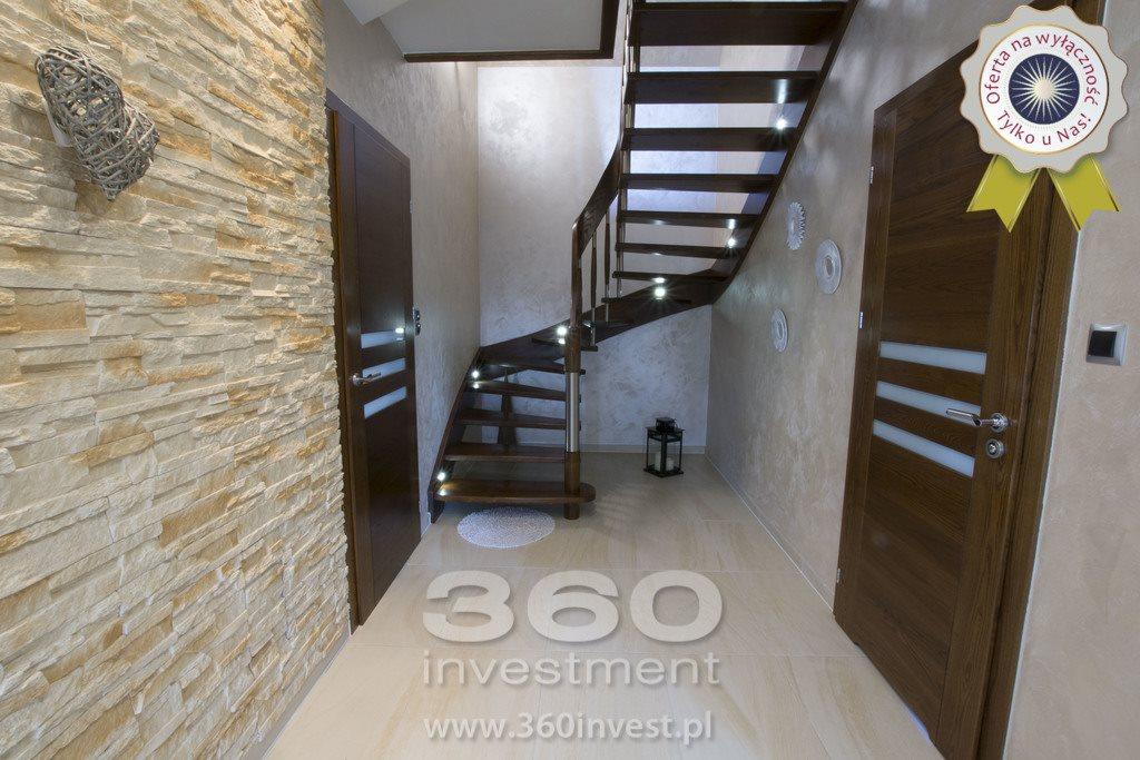 Dom na sprzedaż Stare Czarnowo  180m2 Foto 5