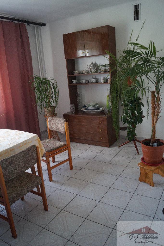 Dom na sprzedaż Horyniec-Zdrój  196m2 Foto 9