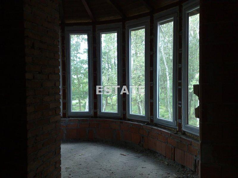 Dom na sprzedaż Łódź, Bałuty  570m2 Foto 3