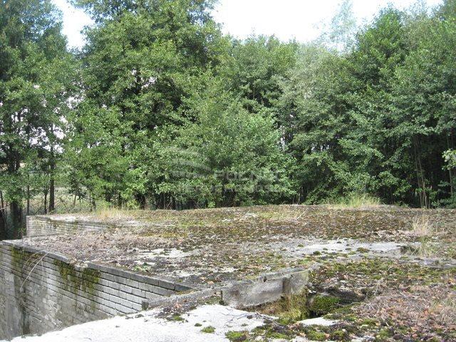 Działka budowlana na sprzedaż Bydlin  10980m2 Foto 2
