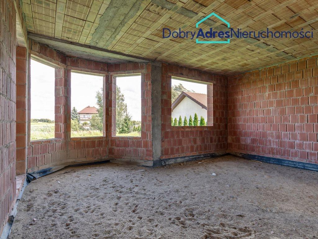 Dom na sprzedaż Sandomierz, Trześń  178m2 Foto 10