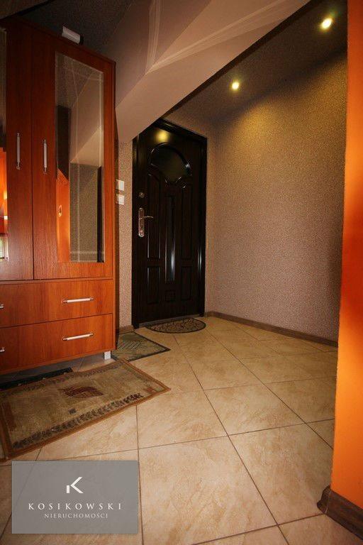 Mieszkanie dwupokojowe na sprzedaż Syców  55m2 Foto 4