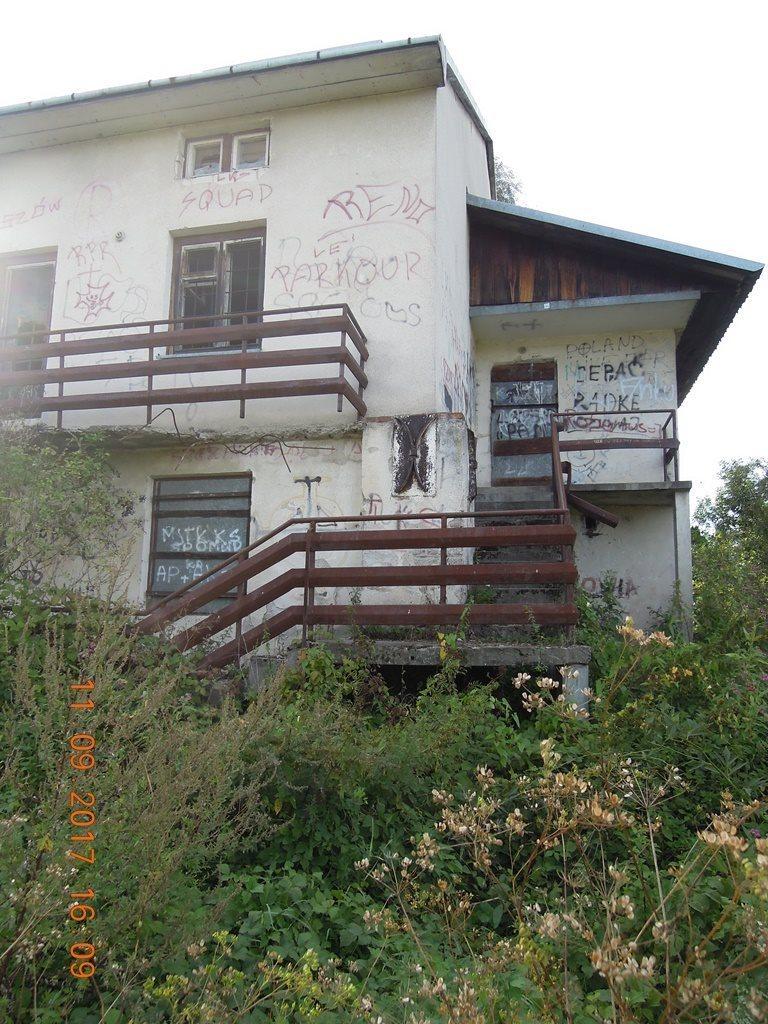 Dom na sprzedaż Skołoszów  600m2 Foto 4