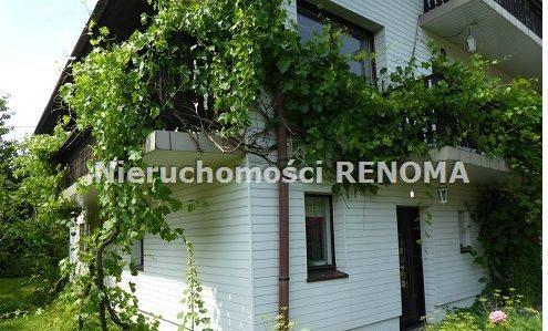 Dom na sprzedaż Jastrzębie-Zdrój, Jastrzębie Górne  250m2 Foto 1
