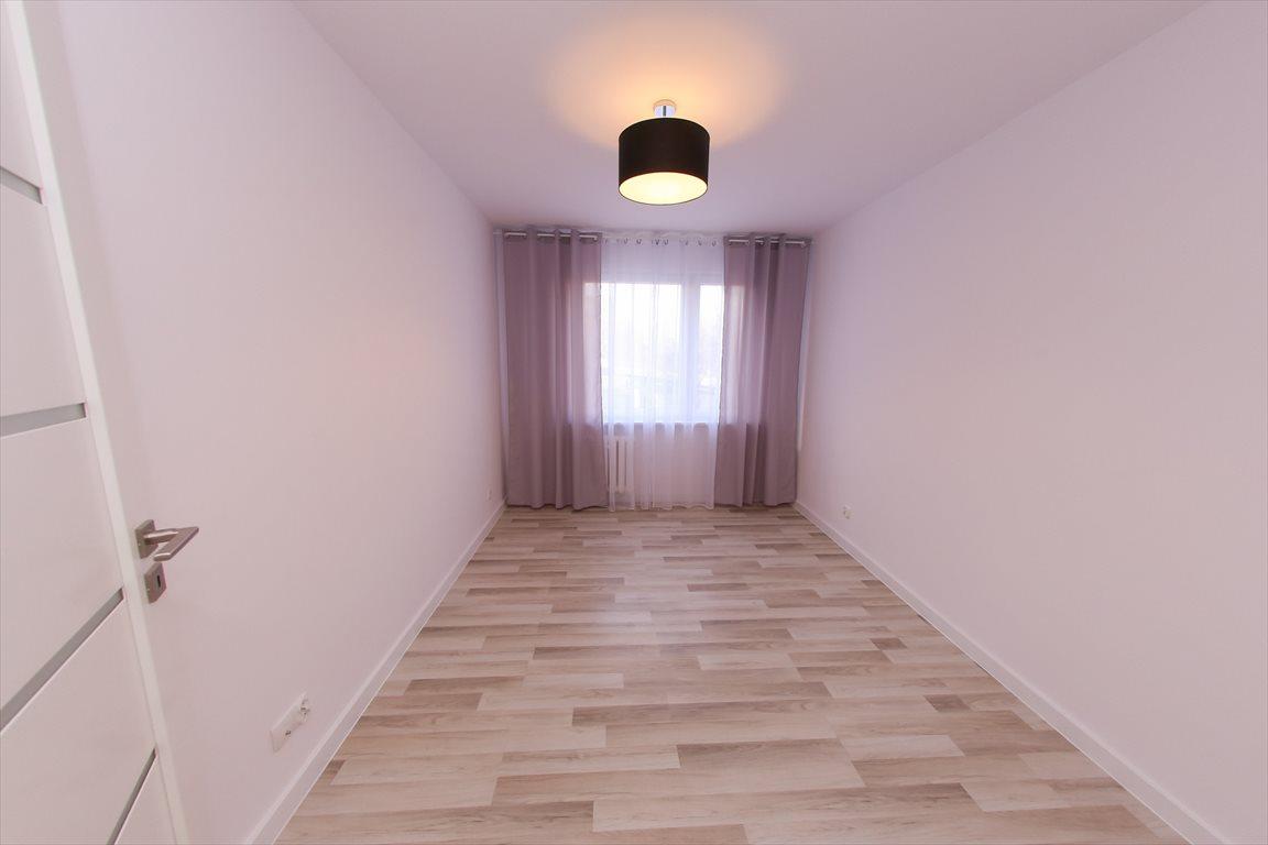 Mieszkanie trzypokojowe na sprzedaż Gdynia, Cisowa, Chylońska  63m2 Foto 4
