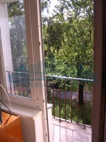 Mieszkanie trzypokojowe na wynajem Warszawa, Żoliborz, al. Wojska Polskiego  56m2 Foto 8