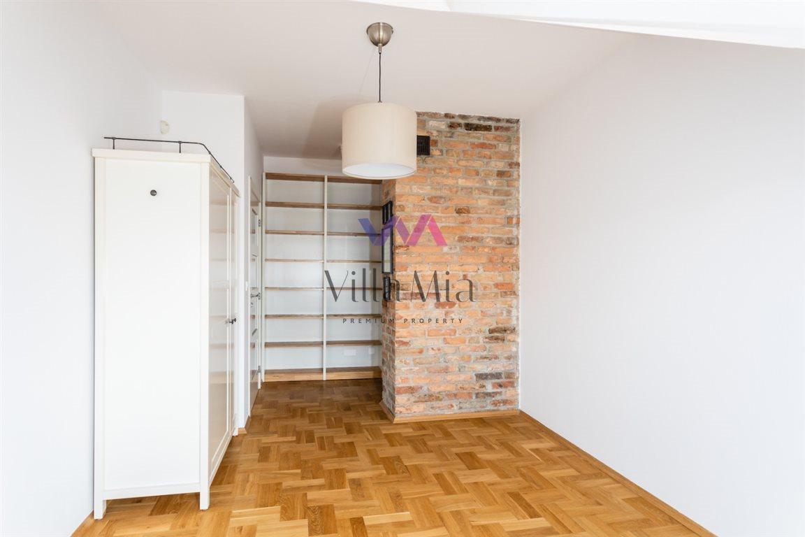 Dom na wynajem Warszawa, Wilanów, Wilanów  180m2 Foto 8