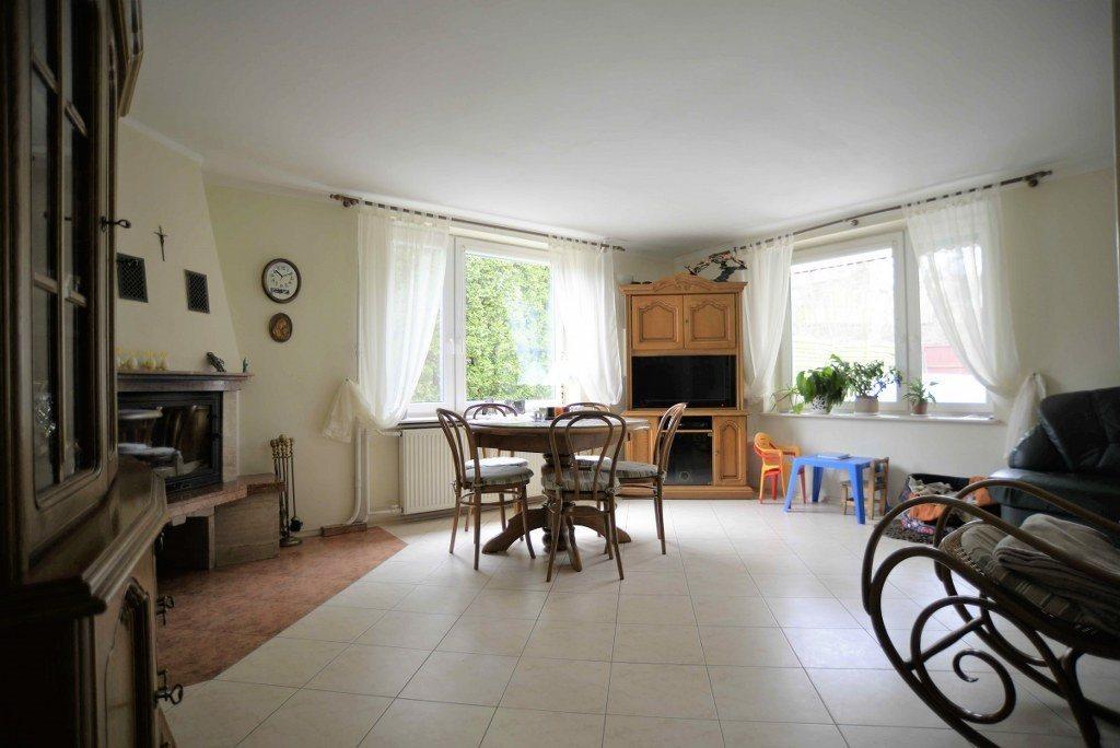 Dom na sprzedaż Kielce, Zalesie  240m2 Foto 3