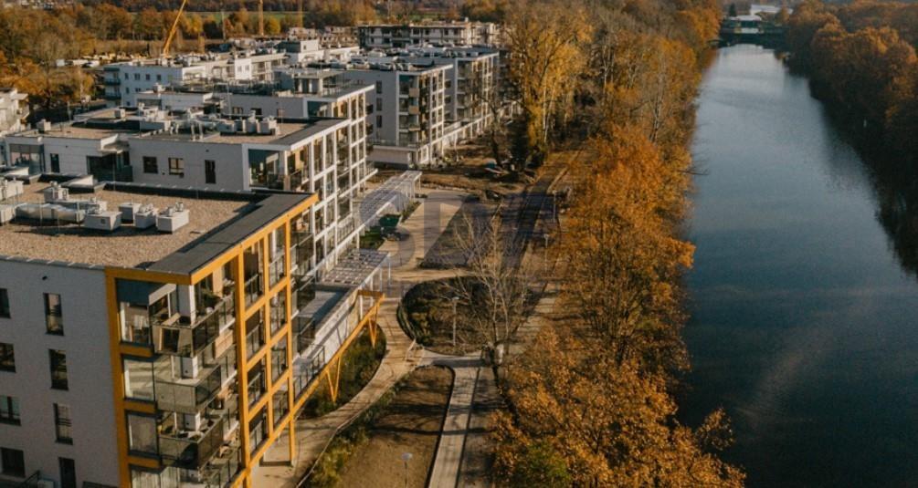 Mieszkanie czteropokojowe  na sprzedaż Wrocław, Psie Pole, Swojczyce, Bacciarellego  93m2 Foto 2