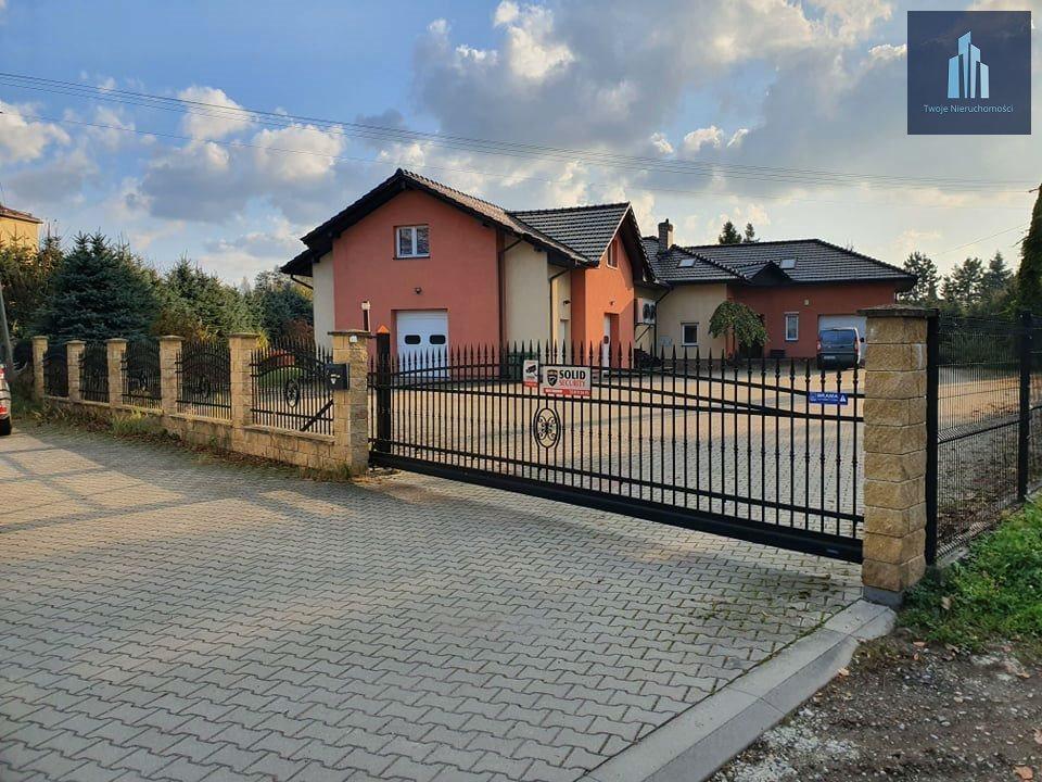 Dom na sprzedaż Bielsko-Biała  636m2 Foto 4