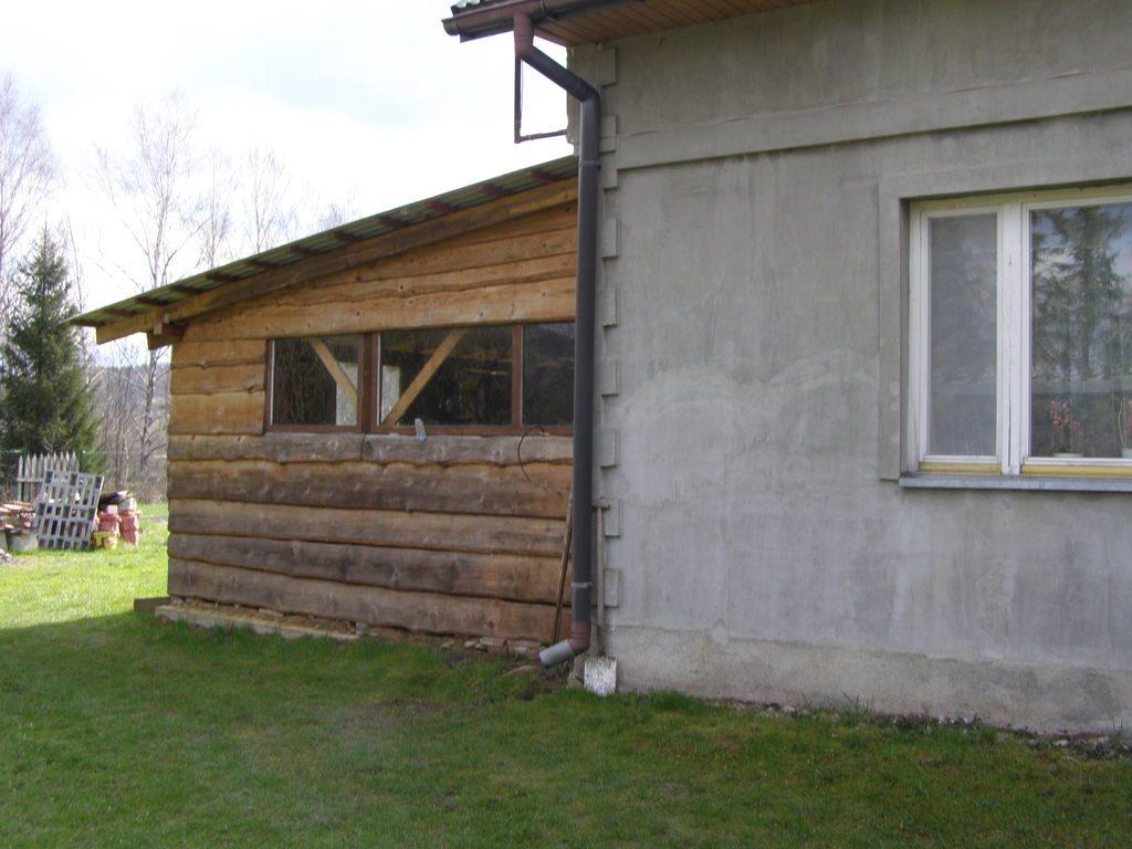 Dom na sprzedaż Ustrzyki Dolne  300m2 Foto 2