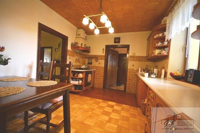 Dom na sprzedaż Żurawica  157m2 Foto 13