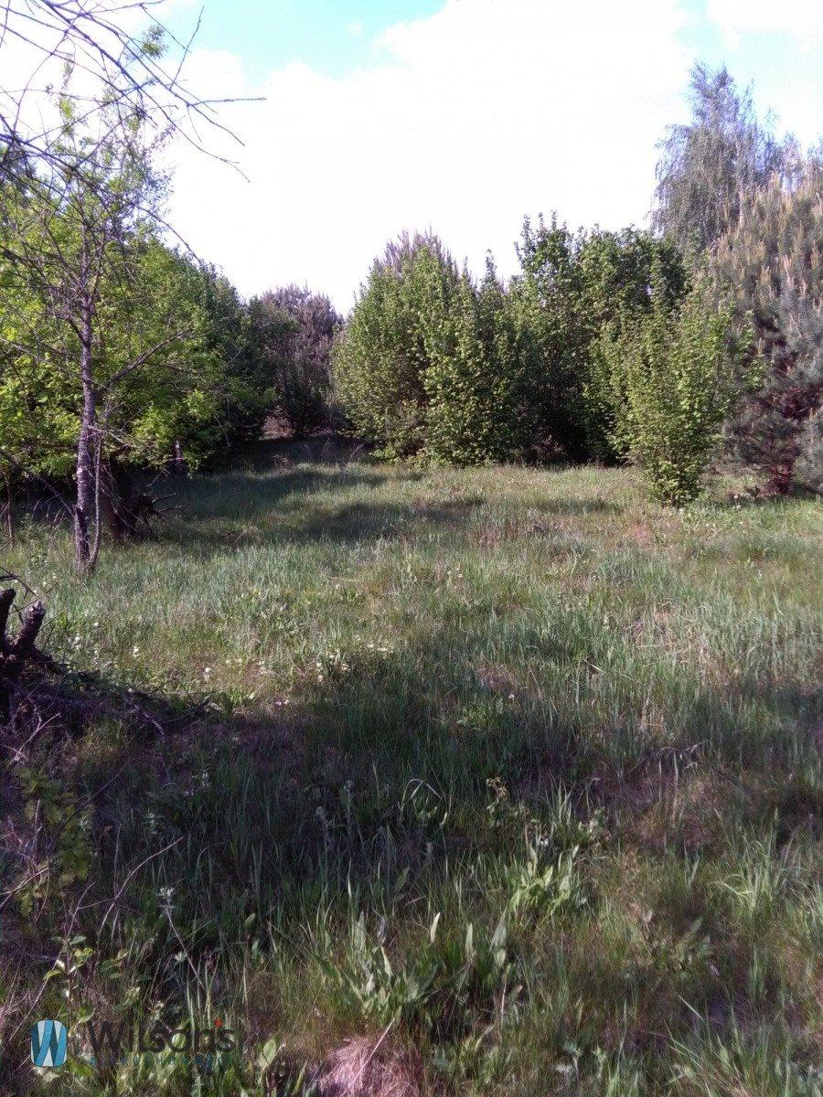 Działka siedliskowa na sprzedaż Molendy  51300m2 Foto 2