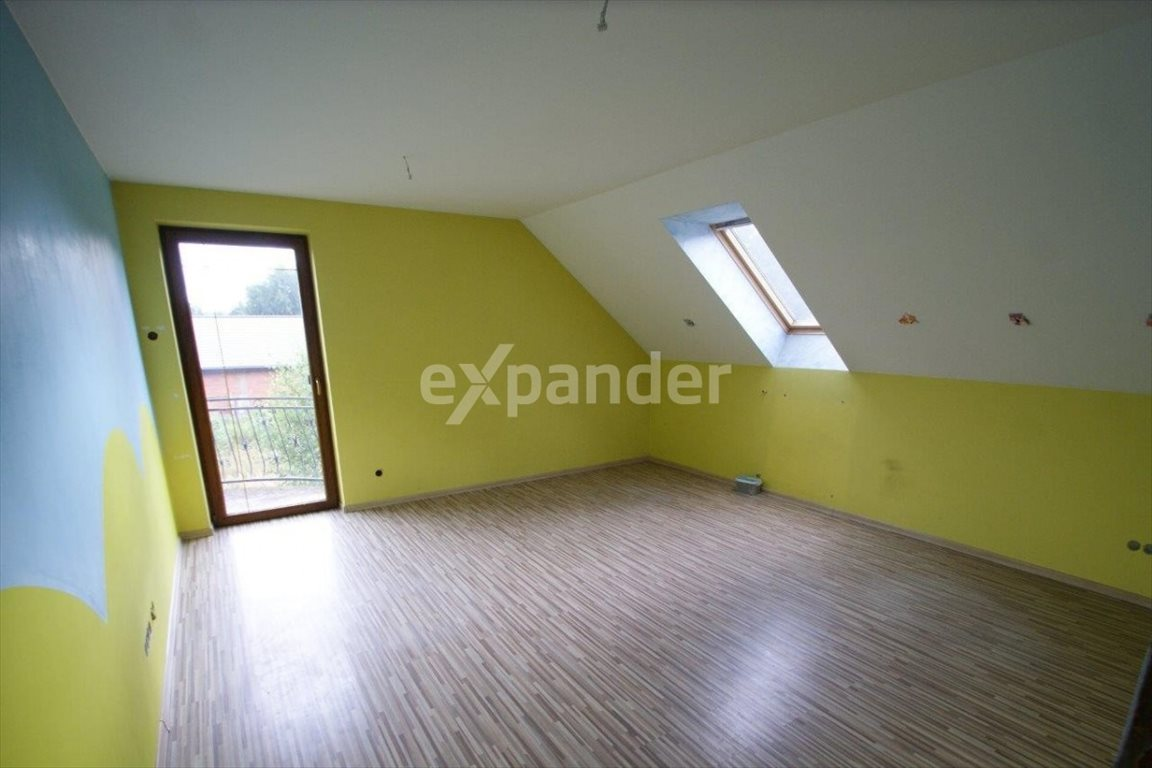 Dom na sprzedaż Kalej  200m2 Foto 8