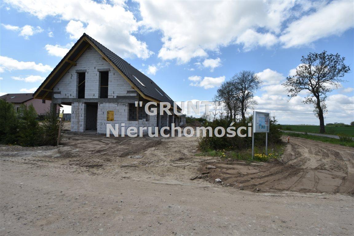 Dom na sprzedaż Pokrzywnica  185m2 Foto 8