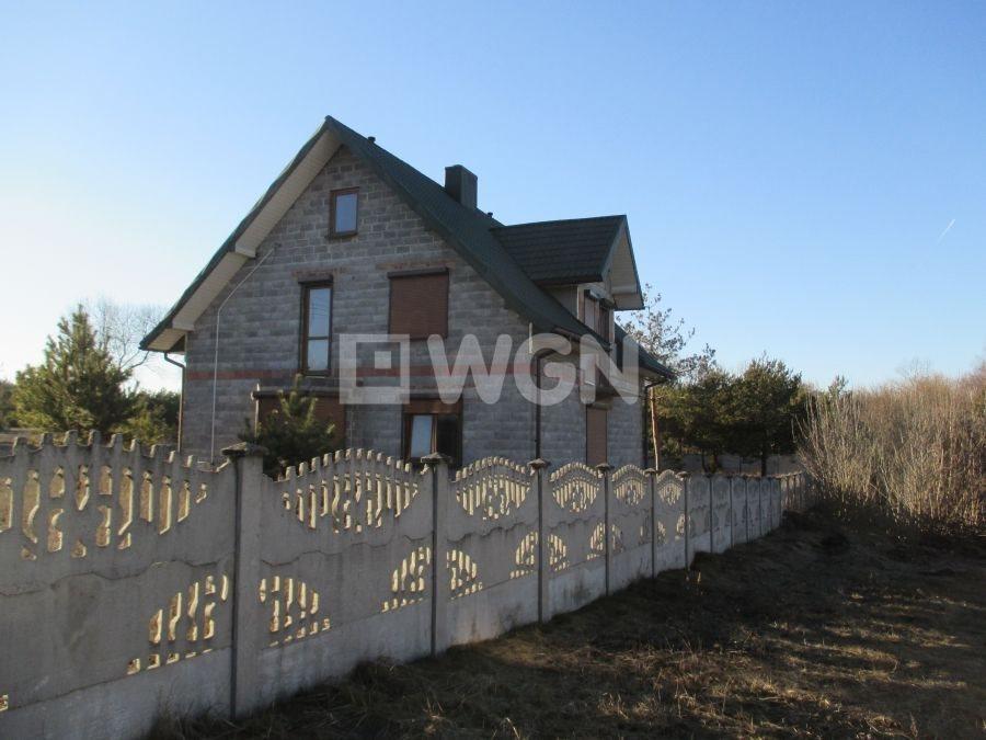 Dom na sprzedaż Pradła, Pradła  160m2 Foto 4
