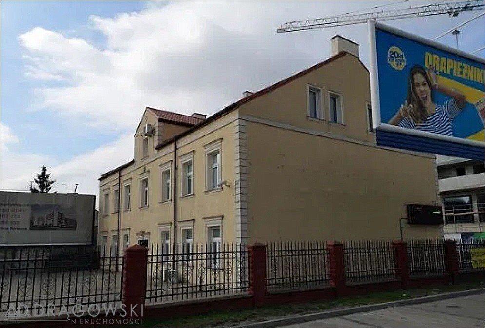 Lokal użytkowy na sprzedaż Łódź, Bałuty  583m2 Foto 2